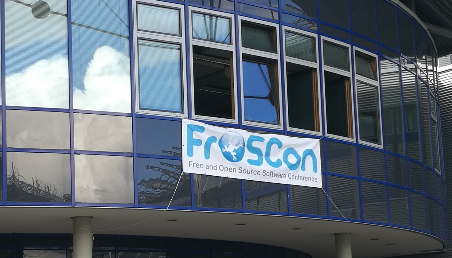 Froscon12.png