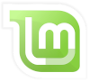 "Linux Mint 20 ""Ulyana"" Cinnamon released!"