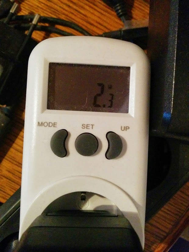 Stromaufnahme_BPI