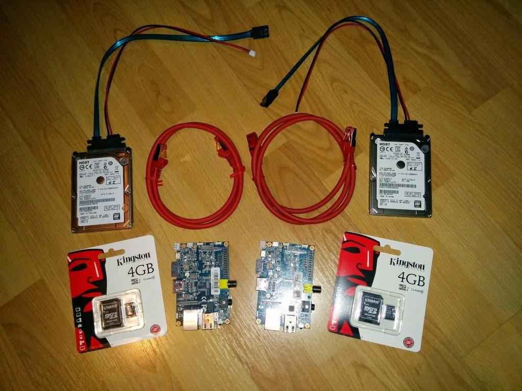 cluster_hardware
